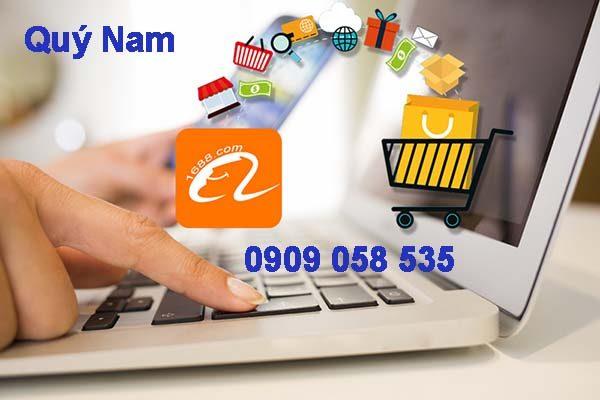Lựa chọn được công ty order hàng Taobao uy tín sẽ giúp kinh doanh rất thuận lợi