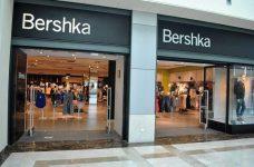 Hướng dẫn cách mua hàng Bershka Đức chính hãng, giá tốt