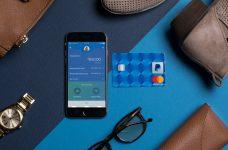 Paypal là gì? Hướng dẫn cách tạo tài khoản Paypal
