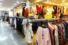Kinh nghiệm nhập hàng thời trang nam Hàn Quốc về bán