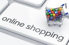 Các trang web bán giày ở Mỹ nổi tiếng nhất quả đất