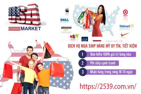 Quý Nam là công ty vận chuyển quốc tế uy tín hàng đầu Việt Nam