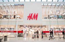 Hướng dẫn mua và vận chuyển thời trang HM Đức về Việt Nam