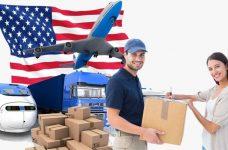 Dịch vụ mua hàng Mỹ hộ ship về Việt Nam của công ty nào uy tín?