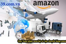 Tổng hợp những điều cần lưu ý khi mua hàng trên Amazon