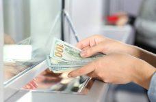 Nhận chuyển tiền từ Việt Nam sang Đức mua hàng, định cư, du học