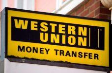 Western Union là gì? Tìm hiểu dịch vụ chuyển tiền Western Union