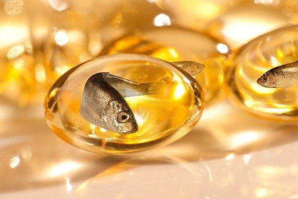 Bổ sung Omega 3 là cần thiết cho một sức khỏe dẻo dai và bền bỉ