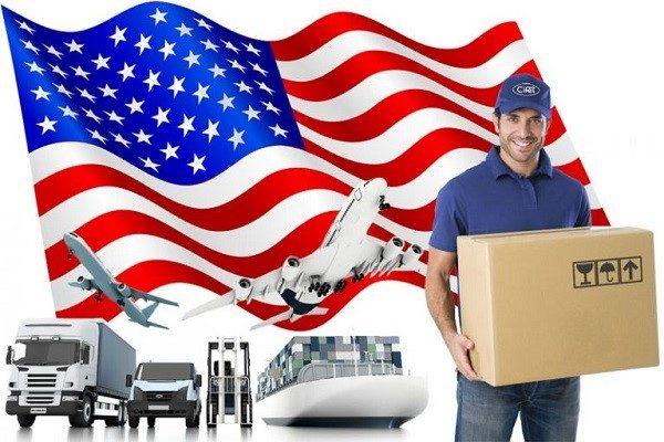 Quý Nam cung cấp dịch vụ mua hộ hàng Mỹ uy tín và chuyên nghiệp