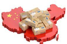 Dịch vụ gửi hàng đi Mỹ tại TPHCM theo kg nhận hàng nhanh