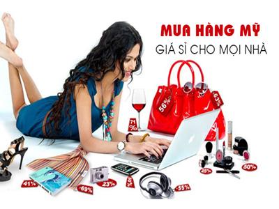 Sử dụng dịch vụ mua hộ tại Quý Nam, khách sẽ mua được hàng chính hãng, giá tốt