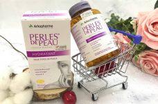 Cách order Vitamin E của Pháp hàng chính hãng, giá gốc