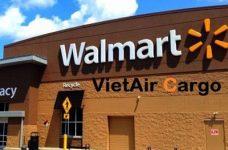 Cách mua hàng Walmart, ship về Việt Nam nhanh chóng