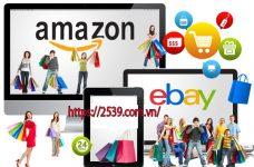 Hướng dẫn cách mua sắm trên Amazon an toàn, tiết kiệm