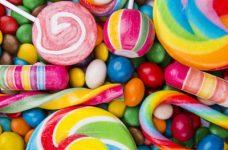 Các loại bánh kẹo Singapore được ưa chuộng nhất hiện nay