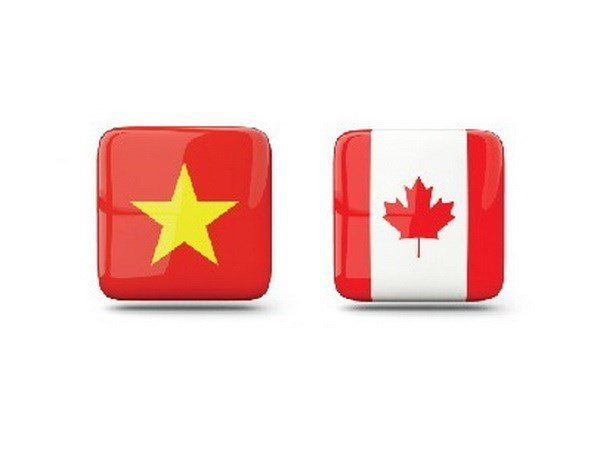Nhu cầu chuyển tiền từ Việt Nam sang Canada ngày càng lớn.
