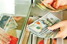 Làm sao để chuyển tiền đi Canada nhanh chóng và an toàn?
