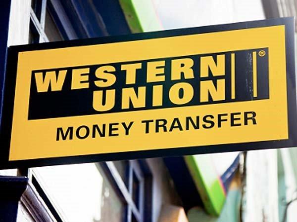Sử dụng dịch vụ chuyển tiền quốc tế để chuyển tiền đi Canada có đơn giản?