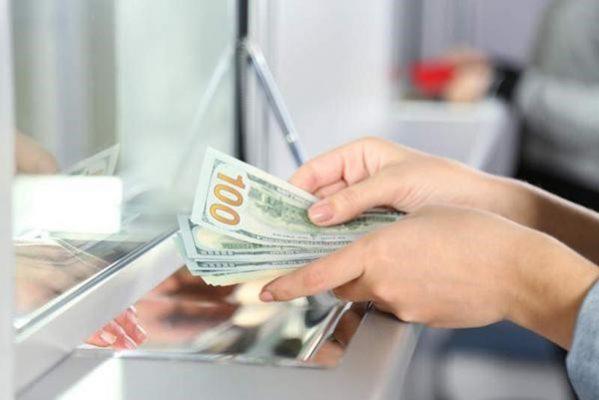 Quý Nam nhận chuyển tiền sang Singapore không giới hạn số lượng