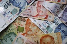 Tìm hiểu các cách chuyển tiền sang Singapore nhanh chóng, an toàn
