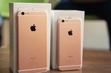 Điện thoại nhập khẩu Singapore có tốt không?