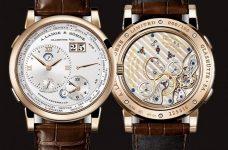 Dịch vụ order đồng hồ xách tay từ Đức về Việt Nam uy tín, giá rẻ