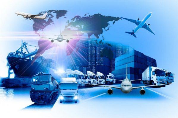 Tùy vào mặt hàng cần gửi mà có những hình thức vận chuyển phù hợp nhằm đảm bảo sự an toàn cho hàng hóa và tiết kiệm chi phí