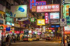 Hàng Quảng Châu là gì? Kinh nghiệm mua hàng Quảng Châu giá rẻ