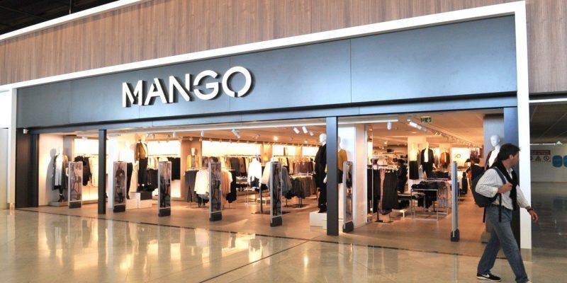 Mango Đức cung cấp đa dạng các loại sản phẩm cho người dùng