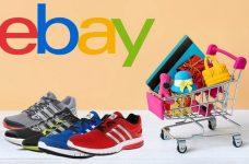 Hướng dẫn mua đồ trên eBay và vận chuyển về Việt Nam