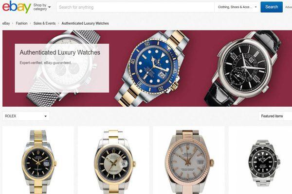 Sản phẩm được cung cấp đa dạng theo nhiều kiểu dáng và giá thành