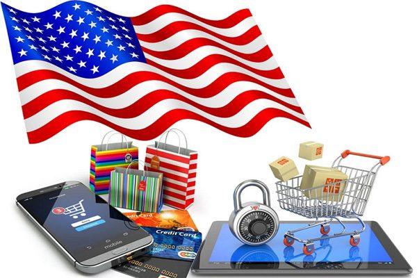 Mua sữa nhập khẩu từ Mỹ online tại Quý Nam sẽ có giá thấp hơn