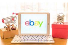 Mua đồng hồ trên eBay – những thông tin người mua cần nắm