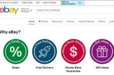 Mua hàng trên Ebay như thế nào để tiết kiệm chi phí nhất?