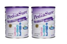 Tìm hiểu về sữa Pediasure Úc và cách nhập về Việt Nam hiệu quả nhất