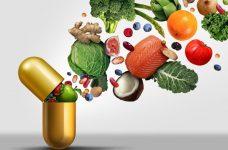 Thuốc bầu Mỹ có tốt không? Loại nào tốt? Mua ở đâu?