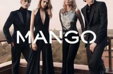 Cách mua sắm trên Mango Singapore đơn giản, hiệu quả