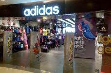 Dịch vụ order hộ Adidas Singapore về Việt Nam chính hãng, giá tốt