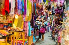 2 cách lấy hàng Thái Lan về bán có lời nhất năm 2021