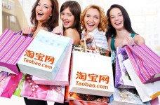 Địa chỉ chuyên sỉ hàng Quảng Châu có sẵn tại TP.HCM