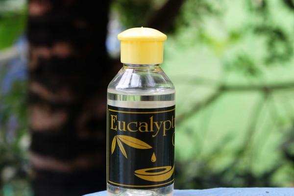 Sản phẩm cũng có tác dụng chống nhiễm trùng hiệu quả