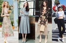 Nguồn hàng đồ Quảng Châu giá sỉ cho các nhà bán buôn