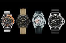 Kinh nghiệm order đồng hồ Mỹ giá tốt, chính hãng!