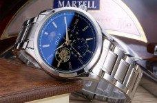 Chia sẻ nguồn hàng đồng hồ Trung Quốc cao cấp, giá sỉ