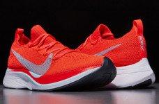 Nắm cách tính size giày Nike giúp bạn order hàng hiệu quả
