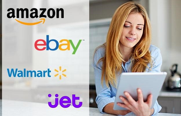 Nên chọn web cung cấp sản phẩm đặc thù
