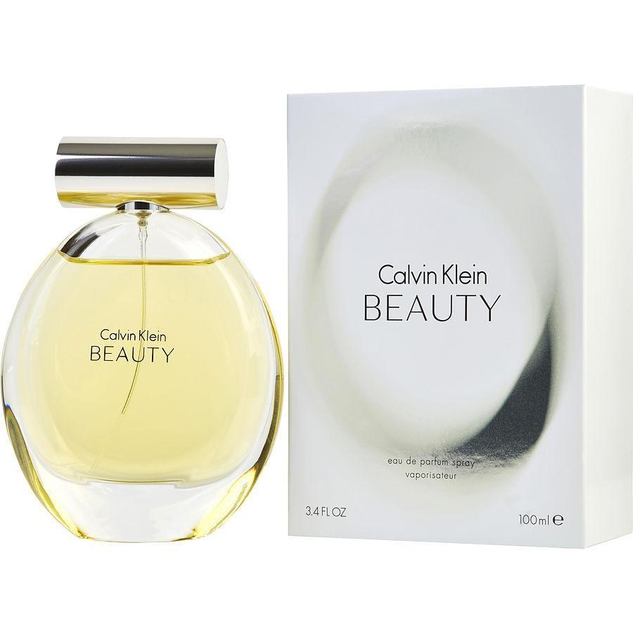Nước hoa cũng là một trong những sản phẩm nổi tiếng của thương hiệu Calvin Klein