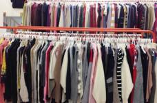 Cách order quần áo Mỹ chất lượng, giá tốt về Việt Nam
