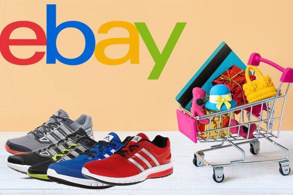 Quý Nam chuyên mua hộ giày Nike trên web thương mại điện tử