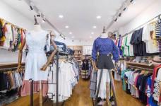 Những nguồn nhập quần áo Trung Quốc giá rẻ bất ngờ